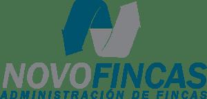 Novofincas. Administradores de Fincas